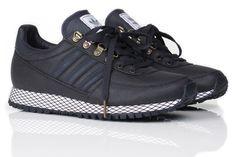 dqm-adidas-originals-consortium-series