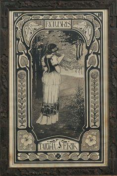 art-nouveau-3.jpg (651×977)