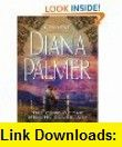 More Than Words Stories of Hope eBook Diana Palmer, Kasey Michaels, Catherine Mann ,   ,  , ASIN: B002WEPCGY , tutorials , pdf , ebook , torrent , downloads , rapidshare , filesonic , hotfile , megaupload , fileserve