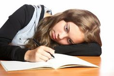 Gifted Challenges: Ten reasons why your gifted child procrastinates- This certainly provides some food for thought for parents and educators.