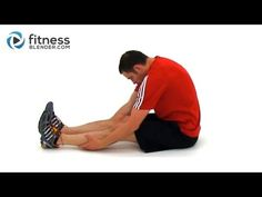 Lower Back Stretching Routine - Stretches for Lower Back Stiffness http://m.youtube.com/watch?v=9iljr_dEUPY