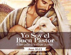 #biblia #lee #lindos #pensamientos #pastor