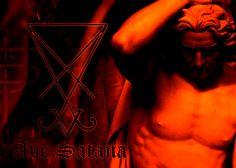 In Nomine Dei Nostri Satanas, Luciferi Excelsi