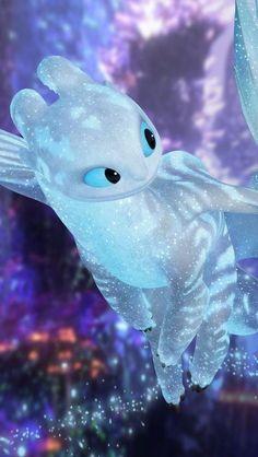 Fondo de pantalla chimuelo como entrenar a tu dragón Cartoon Wallpaper Iphone, Disney Phone Wallpaper, Cute Cartoon Wallpapers, Cute Wallpaper Backgrounds, Frozen Wallpaper, Cute Disney Drawings, Cute Animal Drawings, Cute Drawings, Kawaii Disney
