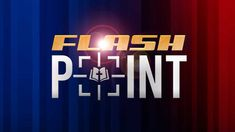 FlashPoint Lance Wallnau, Arise And Shine, Trump Speech, Big Picture, Special Guest, Current Events, Victorious, Shit Happens, Youtube