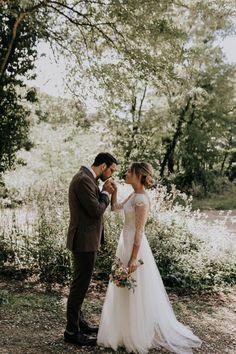 Perfect Wedding Dress, Wedding Dress Styles, Wedding Portraits, Wedding Photos, Photography Poses, Wedding Photography, Fantasy Wedding, Portrait Poses, Photo Poses
