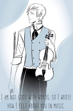 Jem Carstairs, Clockwork Princess