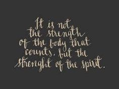 Image result for quotes lord of the rings