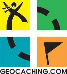 """We love geocaching! People who make fun don't """"get it"""" and usually haven't tried it. It is always a new adventure and can be done anywhere!"""