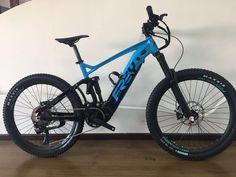 Electric Mountain Bike, Mountain Biking, Baby Blue, Bicycle, Vehicles, Bike, Bicycle Kick, Bicycles, Car