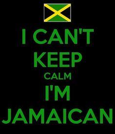 Jamaican penis joke congratulate