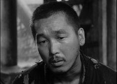 museeguimet:  À découvrir … Rashomon 羅生門 d'Akira Kurosawa Un...