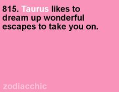 ZodiacChic: Taurus. There's a good chance you'll love the super-awesome taurus-themed enlightenment on this site. . http://ifate.com