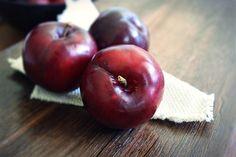 Ameixa, Frutas, Alimentos, Saudável