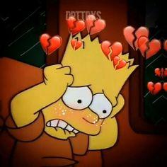 wallpaper iphone cartoon Best wall paper iphone ca - wallpaperiphone Cartoon Wallpaper, Simpson Wallpaper Iphone, Cute Emoji Wallpaper, Sad Wallpaper, Aesthetic Iphone Wallpaper, Disney Wallpaper, Aesthetic Wallpapers, Screen Wallpaper, Triste Disney