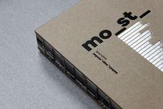 mo_st_ | moholy_typophoto_book on Behance