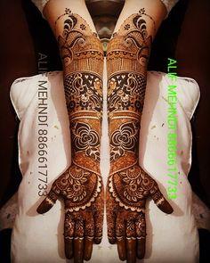 Mehndi Desing, Heena Design, Mehndi Designs For Girls, Wedding Mehndi Designs, Best Mehndi Designs, Dulhan Mehndi Designs, Henna Tattoo Designs, Mehndi Design Pictures, Mehndi Images