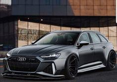 Audi A6 Rs, Audi Rs6, Volkswagen Caddy, Volkswagen Group, Volvo, Jaguar, Peugeot, Porsche, Ford