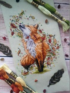 Thrilling Designing Your Own Cross Stitch Embroidery Patterns Ideas. Exhilarating Designing Your Own Cross Stitch Embroidery Patterns Ideas. Embroidery Patterns Free, Counted Cross Stitch Patterns, Cross Stitch Charts, Cross Stitch Designs, Cross Stitch Embroidery, Hand Embroidery, Embroidery Designs, Cute Cross Stitch, Cross Stitch Animals