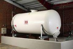 industrial storage tank - Google Search