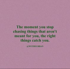 Self Love Quotes, Mood Quotes, Cute Quotes, Positive Quotes, Best Quotes, Quotes To Live By, Lyric Quotes, Motivational Quotes, Inspirational Quotes