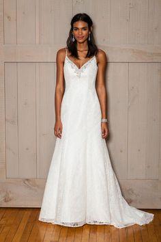 wedding dresses wedding gowns davids bridal 1116 courtesy square
