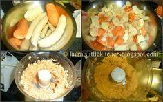 pastel en hoja | Pasteles en Hoja (Roots Pocket)