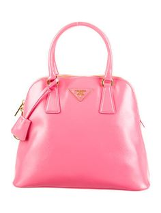 prada watches prices - Prada Canapa Stampata Frame Bag | NOVELTY BAGS | Pinterest ...