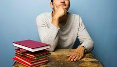6 Tips for Avoiding Procrastination & Getting Better Grades | Surviving College