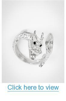 Dragon Ring #Dragon #Ring