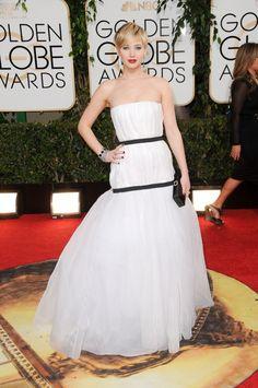 70 Best Golde75 Best Golden Globe Dresses Of All Timen Globe Dresses Of All Time