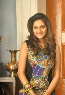 After Swastika Mukherjee, Tollywood actor is now admitted to a city nursing home. Nusrat Jahan, who was passing through high fever , Swastika Mukherjee, Box Office, Bengal, Celebs, Indian, Actors, Photo And Video, News, Videos
