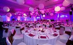 When It Comes To Planning An Event There Are Just So Many Traits That Need Be Care In Order Ensure A Fruitful And Worth Memor