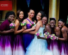 The 2 Biggest Determinants of High Cost of Nigerian Weddings and How to Tame Them