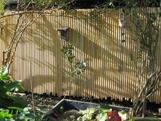 katzen terrassen und katzeng rten beispiele f r den gesicherten auslauf katzen pinterest. Black Bedroom Furniture Sets. Home Design Ideas
