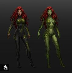 Injustice 2 has some crazy costumes, but it could've been even crazier! Join CBR as we sift through early designs for the characters in the game. Injustice 2 Roster, Injustice 2 Characters, Superhero Characters, Dc Comics Characters, Iconic Characters, Dc Universe Online, Comics Universe, Crazy Costumes, Super Hero Costumes