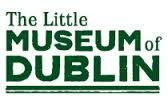 Fulbright's Director, Colleen Dube, is also a Board Member of the Little Museum of Dublin.