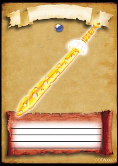 The Adventure MAXIMUS! Card of the Week is here, butt you'll smell it before you see it! What will happen when your Hero uses this dairy defender? Will they pre-wrap their slices, or will they cut the cheese? It's up to you! Use the link below to fill in the editable PDF or just post your ideas right here on the Adventure MAXIMUS! Facebook Group. https://www.dropbox.com/s/8szooww5yqsbeq2/COTW0077_editable.pdf?dl=0