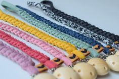 van Tara ⋒ (@vantara.nl) • Instagram-foto's en -video's Friendship Bracelets, Van, Jewelry, Instagram, Fashion, Moda, Jewlery, Jewerly, Fashion Styles