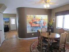 House vacation rental in Ortonville from VRBO.com! #vacation #rental #travel #vrbo