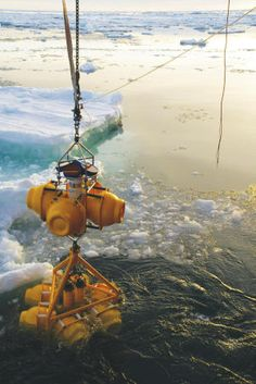 http://www.sciencedaily.com/releases/2012/05/120521104635.htm?utm_source=feedburner_medium=email_campaign=Feed%3A+sciencedaily+%28ScienceDaily%3A+Latest+Science+News%29  southern ocean research shows deep ocean change