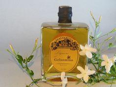 Liquore al Gelsomino 50 cl - Malvarosa