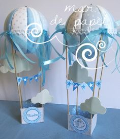 Shower Party, Baby Shower Parties, Baby Boy Shower, Baby Boy Baptism, Baby Shawer, Happy Birthday Baby, Baby Dedication, Baby Center, Baby Party