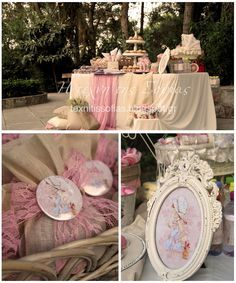 Sarah Kay, Baby Girl Baptism, Shabby Chic Baby Shower, Holly Hobbie, Princess Party, Christening, Diy And Crafts, Birthday Parties, Balloons