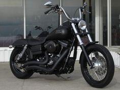 Printer Friendly - Robinson Motorcycles