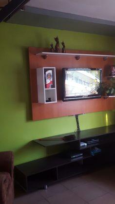 Flat Screen, Electronics, Flat Screen Display