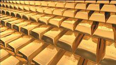 Η ιστορία αλλιώς | Η δύναμη του αλατιού – Ο πυρετός του χρυσού Computer Keyboard, Gold, Objects, Google Search, Computer Keypad, Yellow