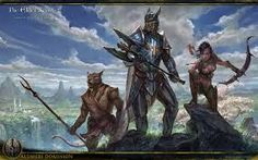 "In ""Elder Scrolls Online,"" players need Gold is for equipping their characters with the premium armor, potions, weapons, and a great deal more. Players will require ESO Gold for travelling and exploring the unbelievable continent Tamriel.  They can never go the distance with no ESO Gold. Players can #buyesogold at an encouraging rate on several sites online."
