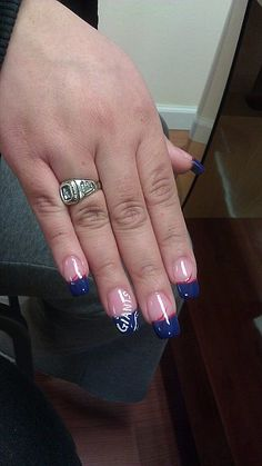 New Acrylic Nail Styles New York Full Hd Maps Locations Another