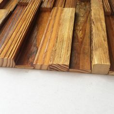 fa falburkolat, dekoráció Loft Design, Diy Design, Texture, Wood, Crafts, Vintage, Surface Finish, Manualidades, Woodwind Instrument